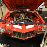 2008 DUB Show Chicago