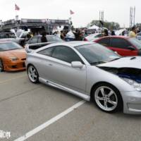 2008 HIN Nightshift Chicago