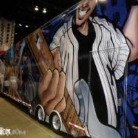 2008 DUB Show Chicago