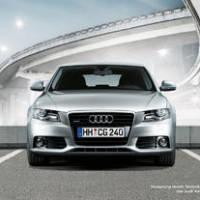 Audi to sponsor Obama's inauguration