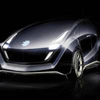 EDAG Light Car - Concept for Geneva