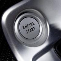 Mercedes-Benz SLR Stirling Moss new photos