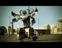10 best car commercials