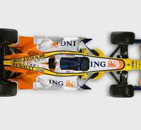 Renault to quit F1 over new rules