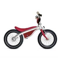 BMW Cruise Bike and Kidsbike