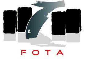 FOTA preparing F1 Championship alternative