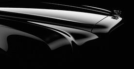 Grand Bentley Teaser