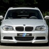 HARTGE BMW 1 Series