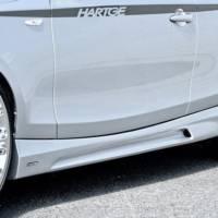 HARTGE BMW 1 Series