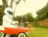 Top Gear Season 13 Trailer videos