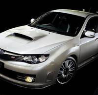 2010 Subaru Impreza price