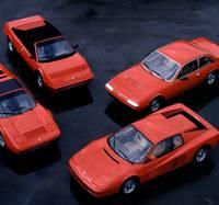 Ferrari to offer free roadside assistance
