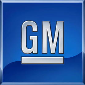 New General Motors Company Launched Today