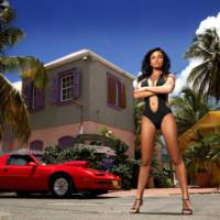 Miss Tuning Calendar 2010 - Photo Gallery