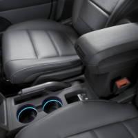 Jeep Patriot 4x4 Compact SUV of Texas