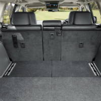2010 Toyota Land Cruiser launched in UK