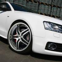 Corniche VEGAS Wheels