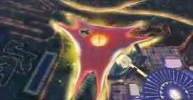 Video: Ferrari World Theme Park Presentation