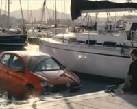 Video: Volkswagen Golf VI promo