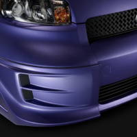 2010 Scion xB RS 7.0 price