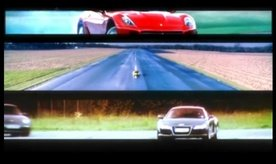 Top Gear Season 14 Episode 4 : Video