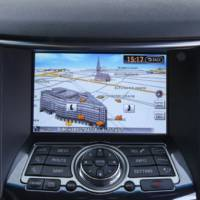 2010 Infiniti G37 Convertible Price