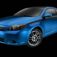 2010 Scion tC RS 6.0 price