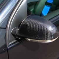 Senner Volkswagen Golf V R32