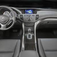 2011 Acura TSX Sport Wagon unveiled
