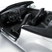 2011 Bentley Continental Supersports Convertible Price