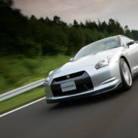 2011 Nissan GT-R Price