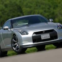 2011 Nissan GT-R Price