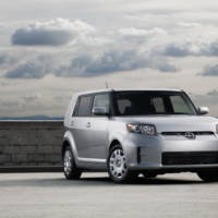 2011 Scion xB Facelift Price