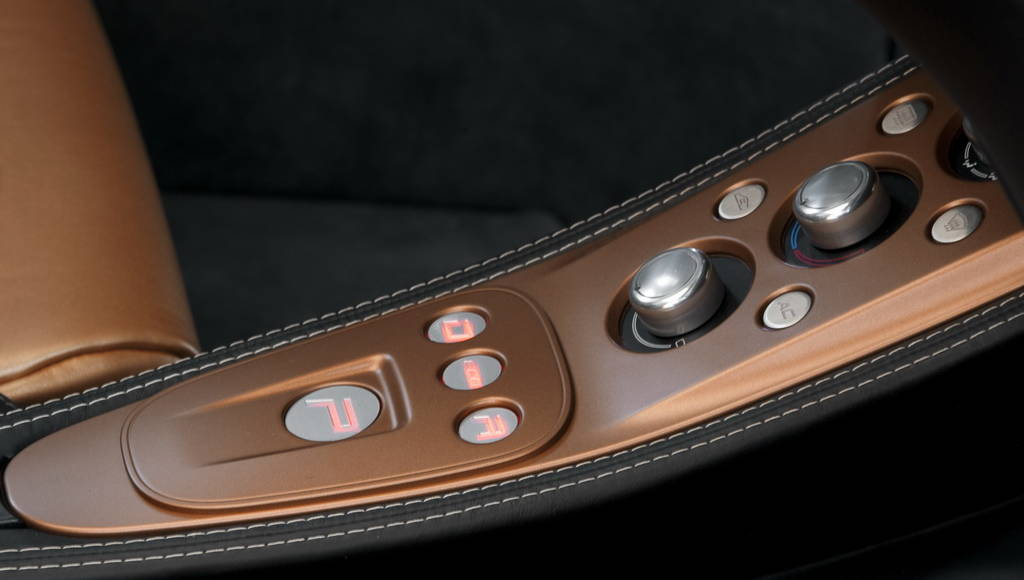Lotus Evora 414E Hybrid Photos