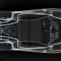 McLaren MP4-12C Price