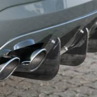 VATH Mercedes SLK AMG