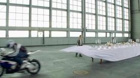 Video: BMW S1000RR promo