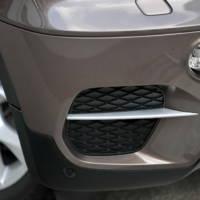 2011 BMW X5 Facelift specs