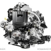 2011 Chevrolet Silverado HD price