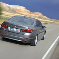BMW sells more than Audi