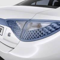 Renault Fluence ZE and Kangoo Express ZE production versions