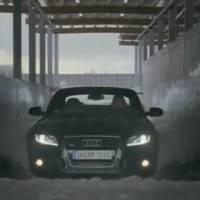 Video: Audi quality