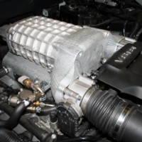 APS Audi R8 V8