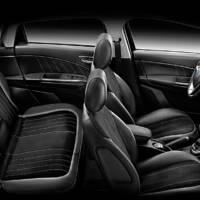 Lancia Delta Hardblack price