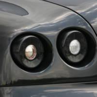 NOVITEC Ferrari 612 Scaglietti