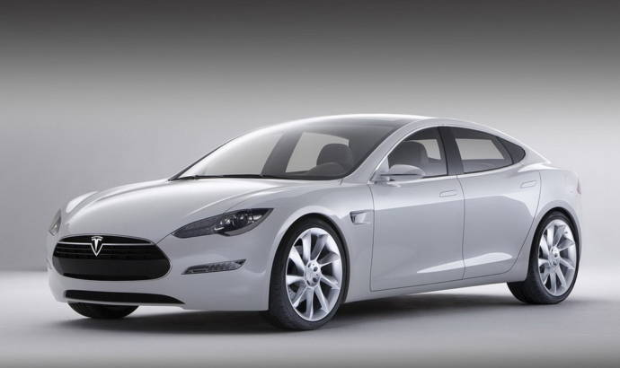 Toyota to Invest in Tesla for EV Development