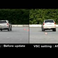 Video: 2010 Lexus GX 460 Stability Fix