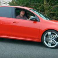 Video: VW Golf R - DSG vs Manual