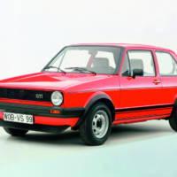 Volkswagen buys 90.1 percent in Italdesign Giugiaro