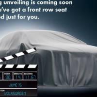 2011 Volkswagen Jetta Teaser